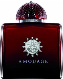 Amouage - Lyric for Women