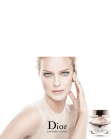 Dior Capture Totale Creme De Nuit. Фото 1