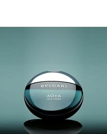 Bvlgari Aqva pour homme. Фото 4