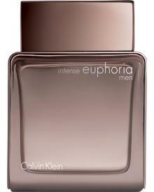 Calvin Klein - Euphoria men Intense