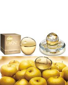 DKNY Golden Delicious Eau de Parfum. Фото 1