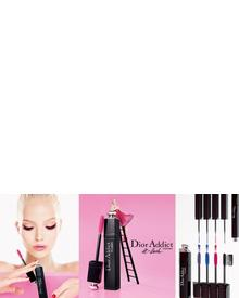 Dior Addict It-Lash. Фото 1