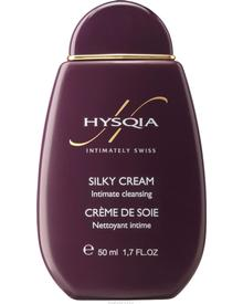 Hysqia - Silky Cream Intimate Cleansing