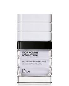 Dior - Repairing Moisturizing Emulsion