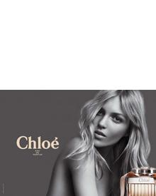 Chloe Eau de Parfum. Фото 6