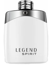 MontBlanc - Legend Spirit