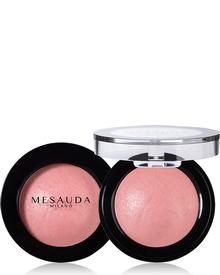MESAUDA - Diamond Blush Baked