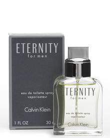 Calvin Klein Eternity for men. Фото 6