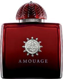 Amouage Lyric for Women. Фото 1