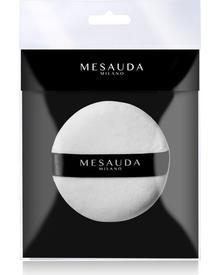 MESAUDA - Round Micfiber Sponge