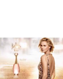 Dior J'adore Eau Lumiere. Фото 3