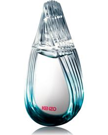Kenzo - Madly Kenzo! Kiss 'n Fly