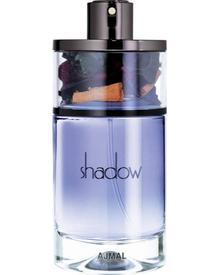 Ajmal - Shadow Gray