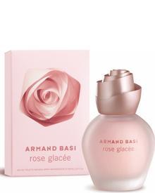 Armand Basi Rose Glacee. Фото 4