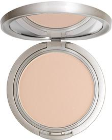Artdeco - Hydra Mineral Compact Foundation