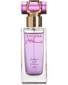 Escada - Joyful Moments
