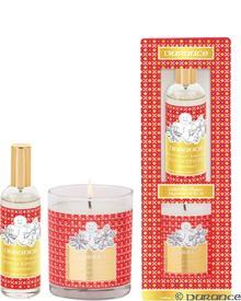 Durance - Рождественский подарочный набор
