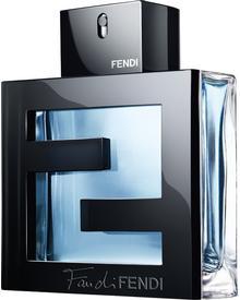 Fendi - Fan di Fendi Acqua pour Homme
