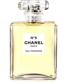 CHANEL - Chanel No 5 Eau Premiere
