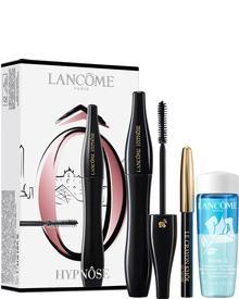 Lancome - Hypnose Mascara Set