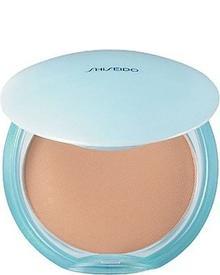 Shiseido - PURENESS Matifying Compact Oil-free