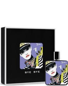 Mirum - Bye Bye