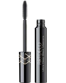 Artdeco - Ultra Deep Black Mascara