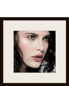 MESAUDA Extreme Gloss Creamy Lipgloss. Фото 1