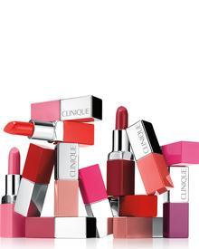Clinique Pop Lip Colour and Primer. Фото 7
