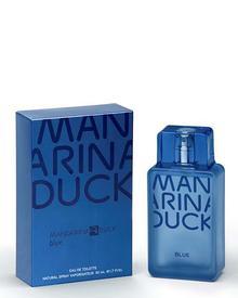 Mandarina Duck Blue Men. Фото 4