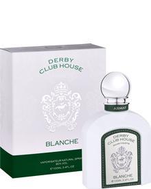 Armaf - Derby Club House Blanche