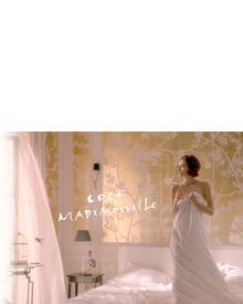 CHANEL Coco Mademoiselle. Фото 2