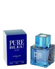 Geparlys - Pure Bleu