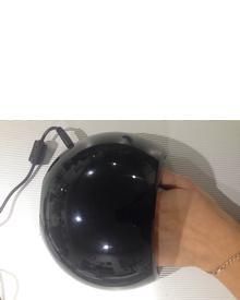 MESAUDA LED+UV Lamp. Фото 3