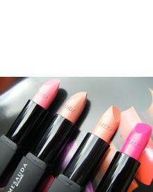 MESAUDA Top Model Matte Lipstick. Фото 5