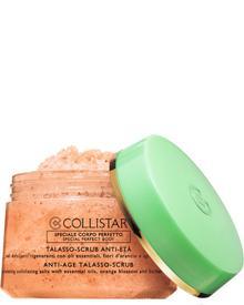 Collistar - Anti-Age Talasso Scrub