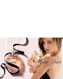 Dior Miss Dior Eau De Parfum. Фото 6