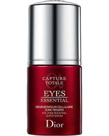 Dior - Capture Totale Eyes Essential