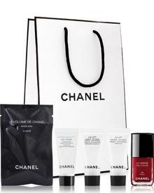 CHANEL - Le Vernis Longwear Nail Colour