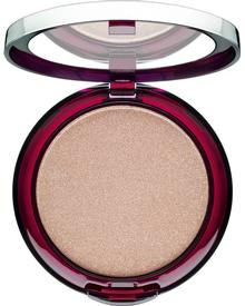 Artdeco - Highlighter Powder Compact