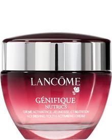 Lancome - Genifique Nutrics