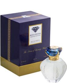 Attar Collection Blue Crystal. Фото 3