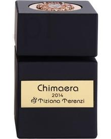Tiziana Terenzi - Chimaera