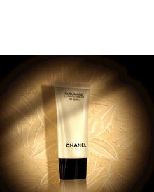 CHANEL Sublimage La Protection UV SPF 50. Фото 2