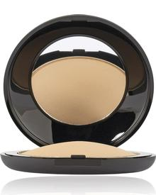 Make up Factory - Mineral Compact Powder