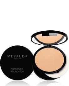 MESAUDA - Skin Veil