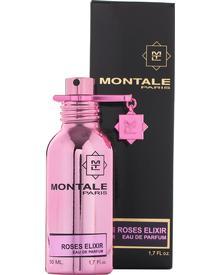 Montale Дубль. Фото 1