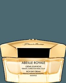 Guerlain - Abeille Royale Rich Day Cream