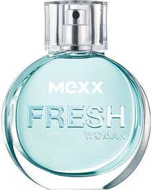 Mexx - Fresh Woman