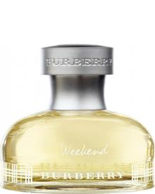 Burberry - Weekend Woman